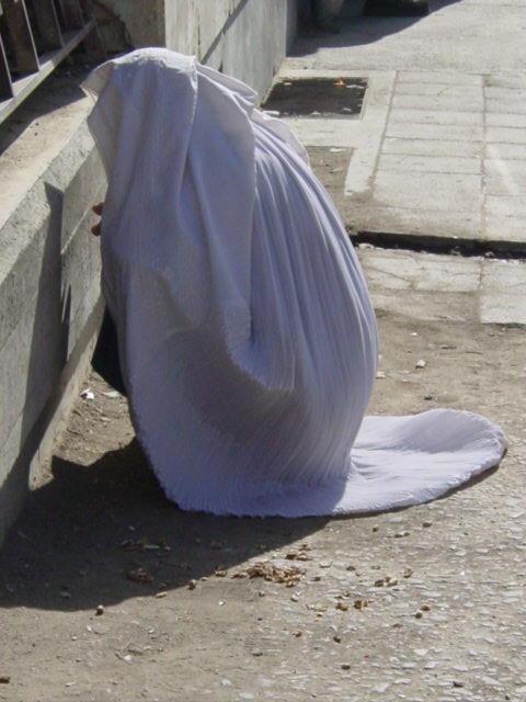 AfghanistanHesmat-Bilder 128