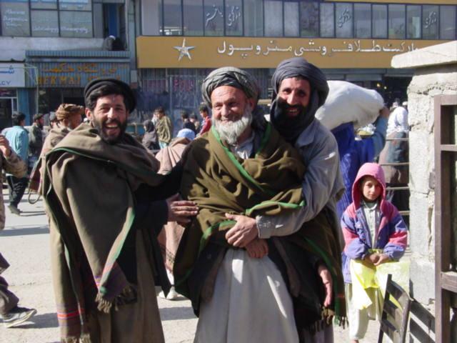AfghanistanHesmat-Bilder 130