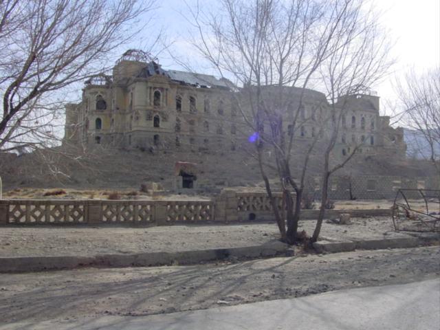 AfghanistanHesmat-Bilder 158