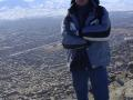 AfghanistanHesmat-Bilder 236