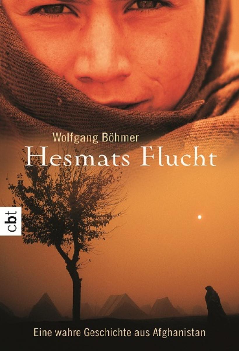hesmats-flucht-cover