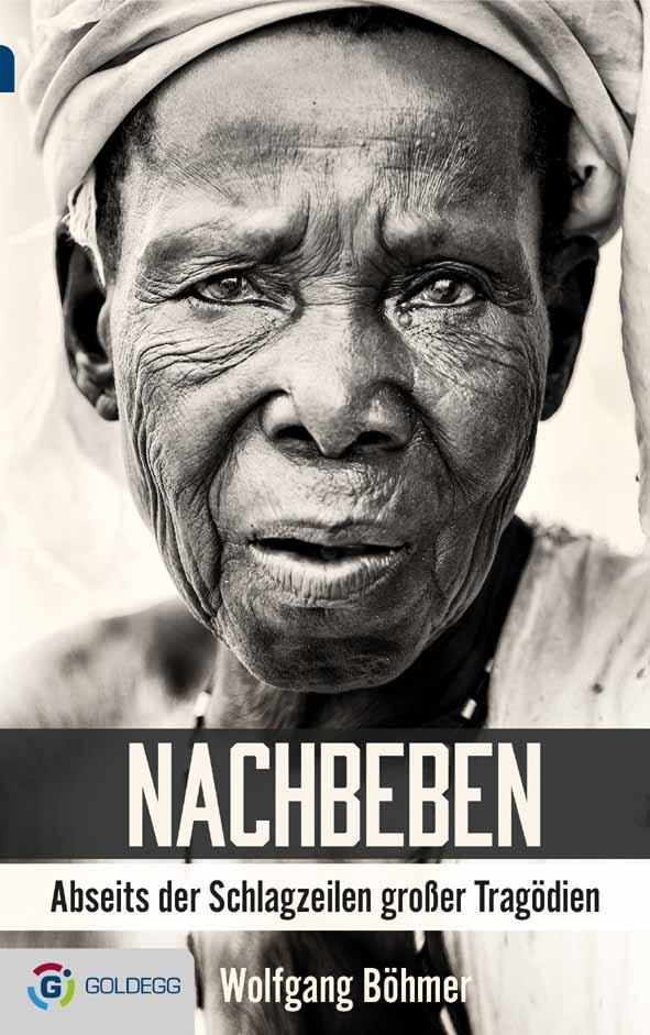 nachbeben-cover