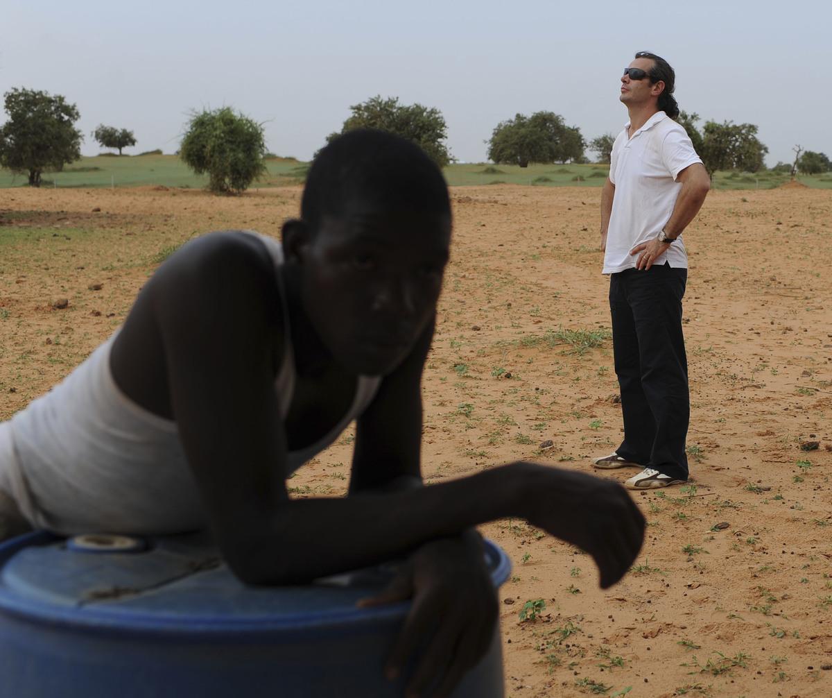 Niger-Burkina Faso - Juli 2012 (16)