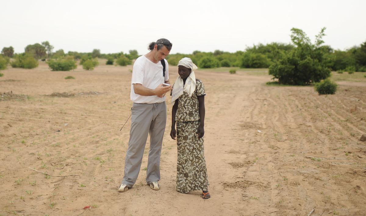 Niger-Burkina Faso - Juli 2012 (56)