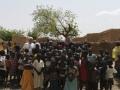Niger-Burkina Faso - Juli 2012 (4)