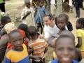 Niger-Burkina Faso - Juli 2012 (60)