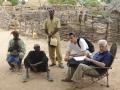 Niger-Burkina Faso - Juli 2012 (61)