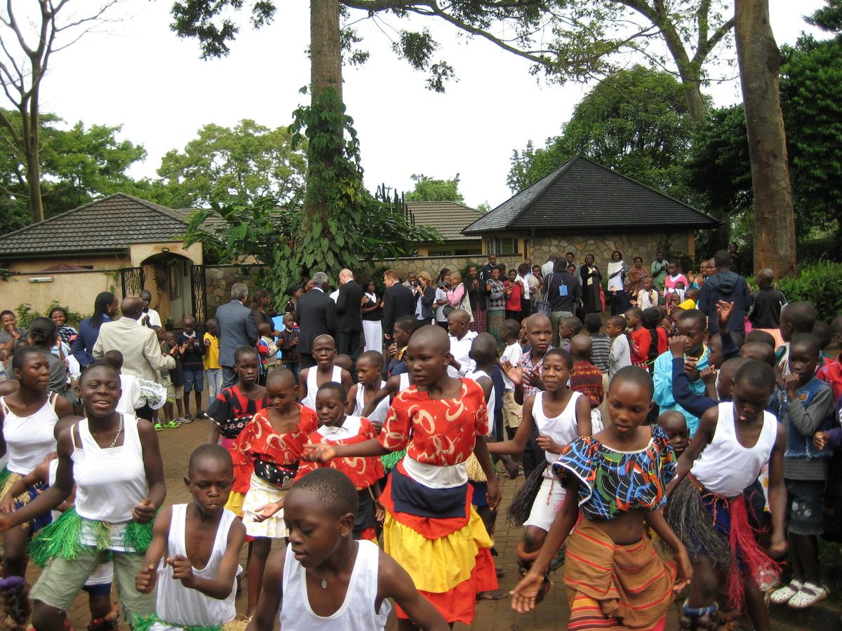 Uganda 035