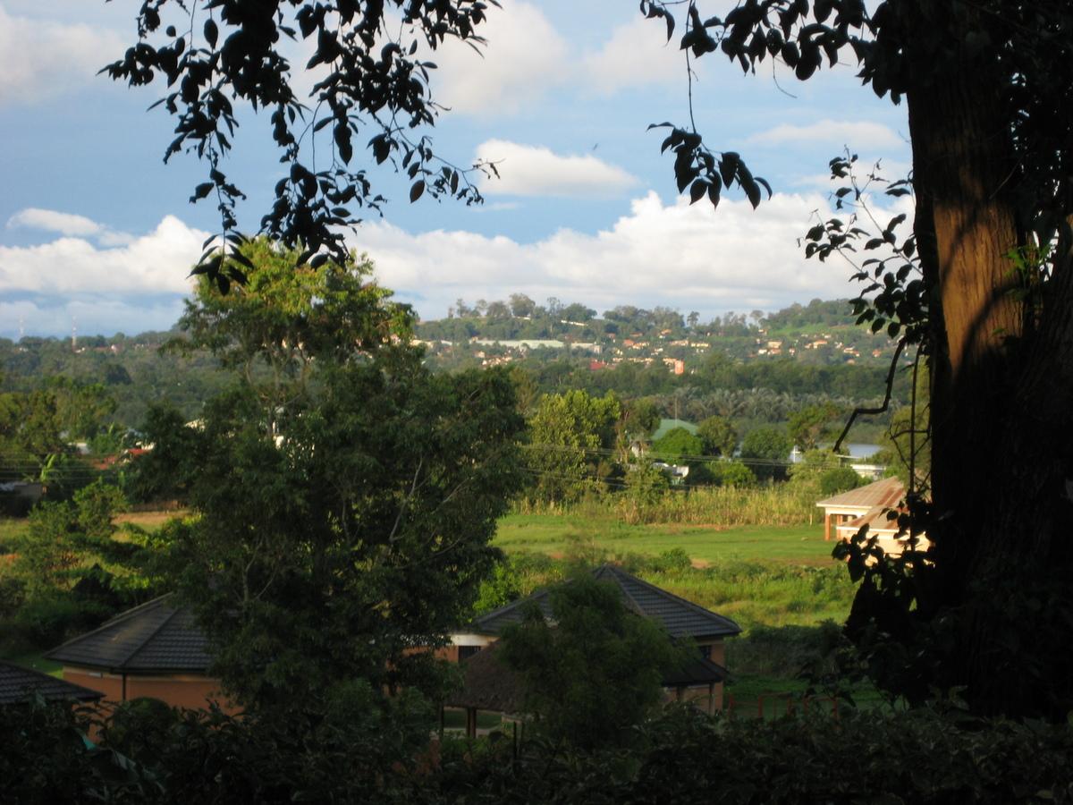 Uganda 047