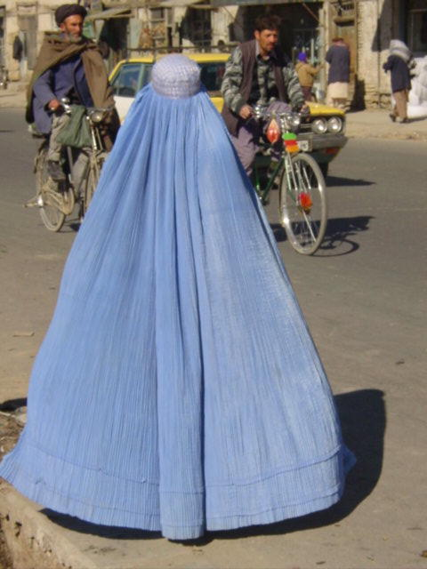 AfghanistanHesmat-Bilder 110