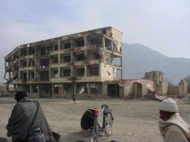 AfghanistanHesmat-Bilder 186