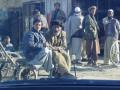 AfghanistanHesmat-Bilder 086