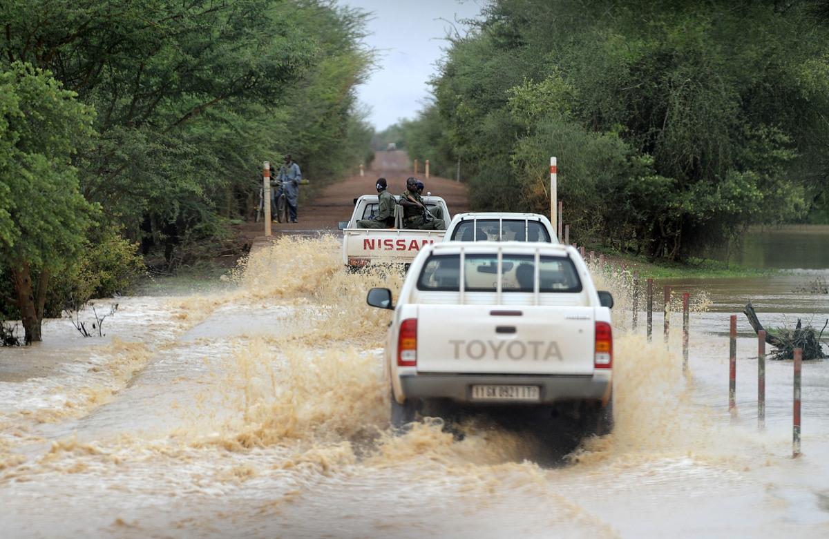Niger-Burkina Faso - Juli 2012 (26)