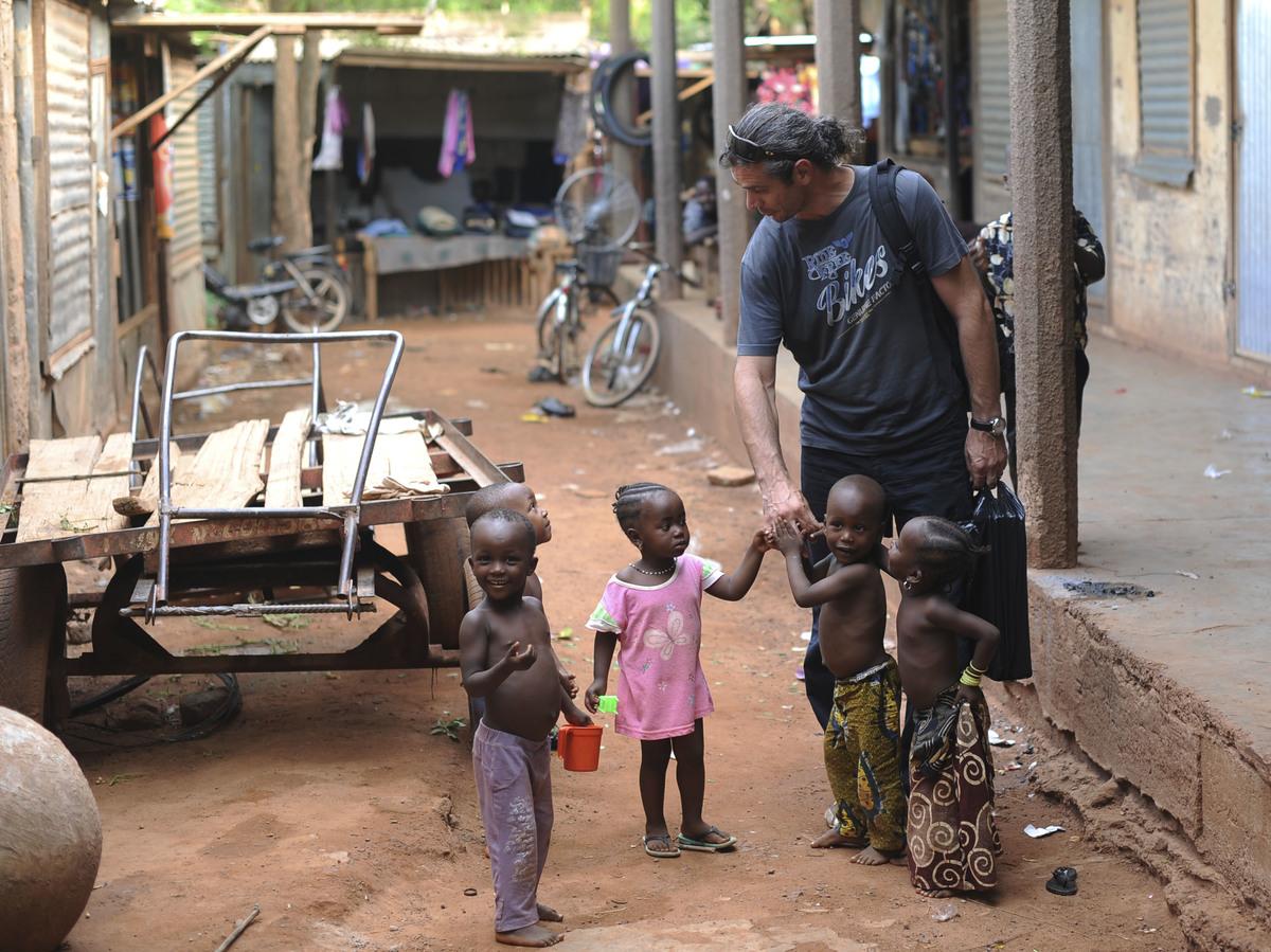 Niger-Burkina Faso - Juli 2012 (46)