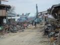 Tsunami Einsatz Thailand 123