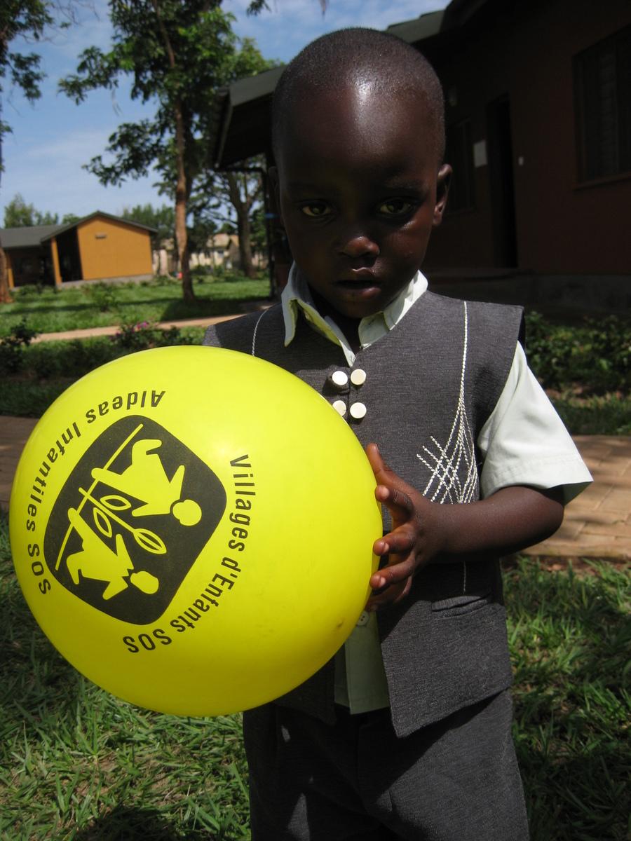 Uganda 099